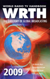 WRTH 2009 Handbook