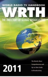 WRTH 2011 Handbook