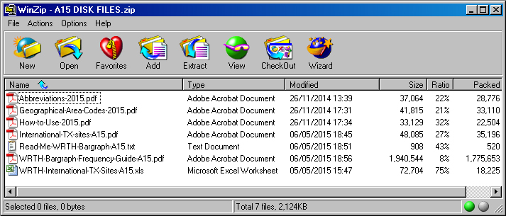 CD-A15-Zip-content_Download