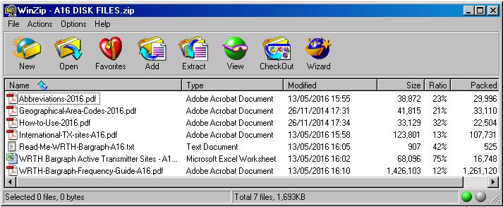 CD-A16-Zip-content_Download