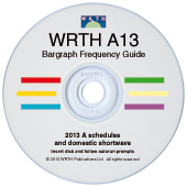 CD-label-A13_small-for-web_000