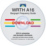 CD-label-A16-Download_Shop