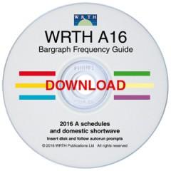CD-label-A16-Download_Shop