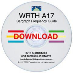WRTH A17 Download