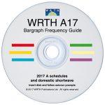 WRTH A17 CD