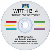 CD-label-B14_Shop