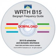 CD-label-B15_Download_Shop